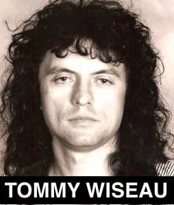 Tommy Wiseau®
