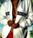 theroom-hoodie