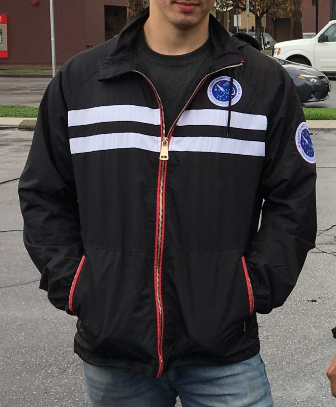 TommyPlanetJacketTwo