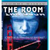 TheRoomBlu-ray